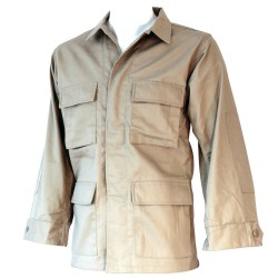 Veste BDU type US Army