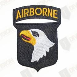 Patch US Airborne