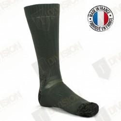 Chaussettes COOLMAX® Armée française