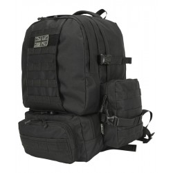 Sac à dos Expedition Pack (50L)