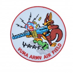 Patch US Air Force WWII (32)
