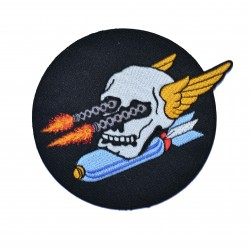 Patch US Air Force WWII (19)