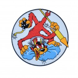 Patch US Air Force WWII (17)