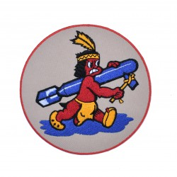 Patch US Air Force WWII (16)