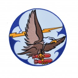 Patch US Air Force WWII (14)