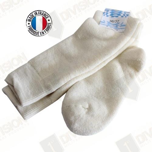 Chaussettes OTAN Armée française (hiver)