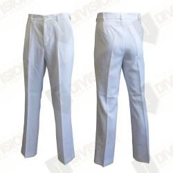 Pantalon de la Marine portugaise