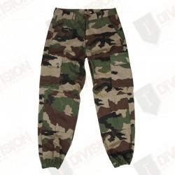 Pantalon F2 101 Inc. (CCE)