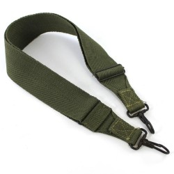 Sangle de sac US Army
