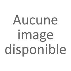 Ceinturon Mod.1945 Armée Française (noir)